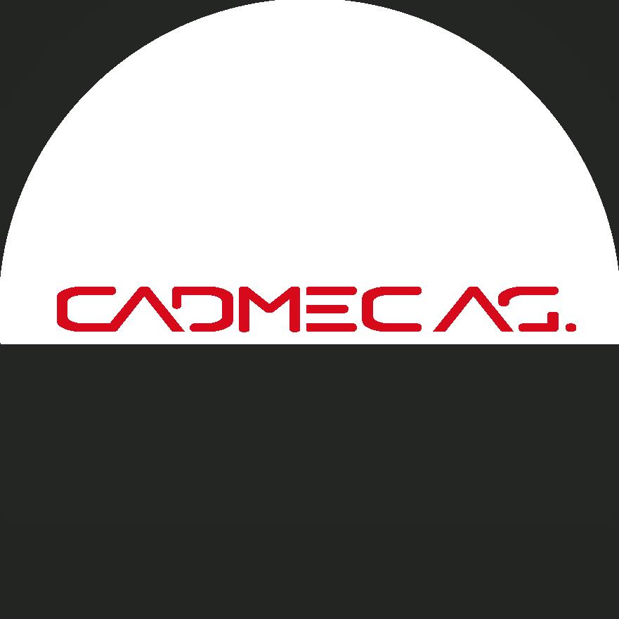 CADMEC AG