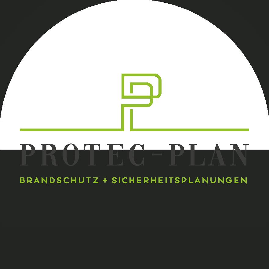 PROTEC-PLAN
