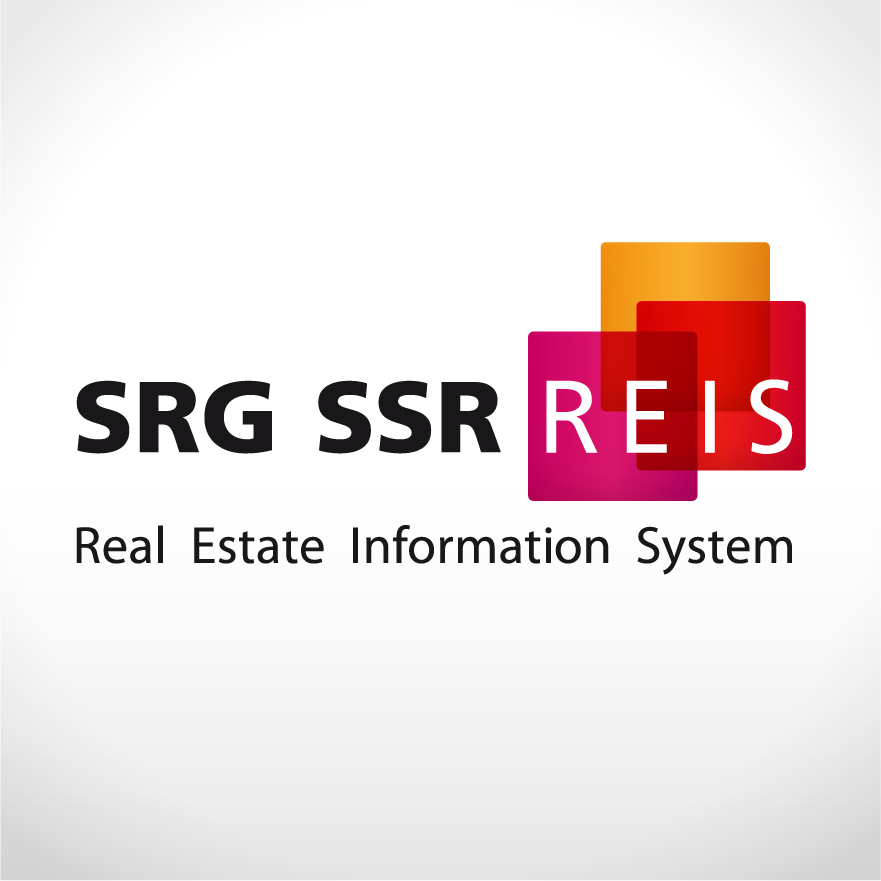SRG SSR REIS