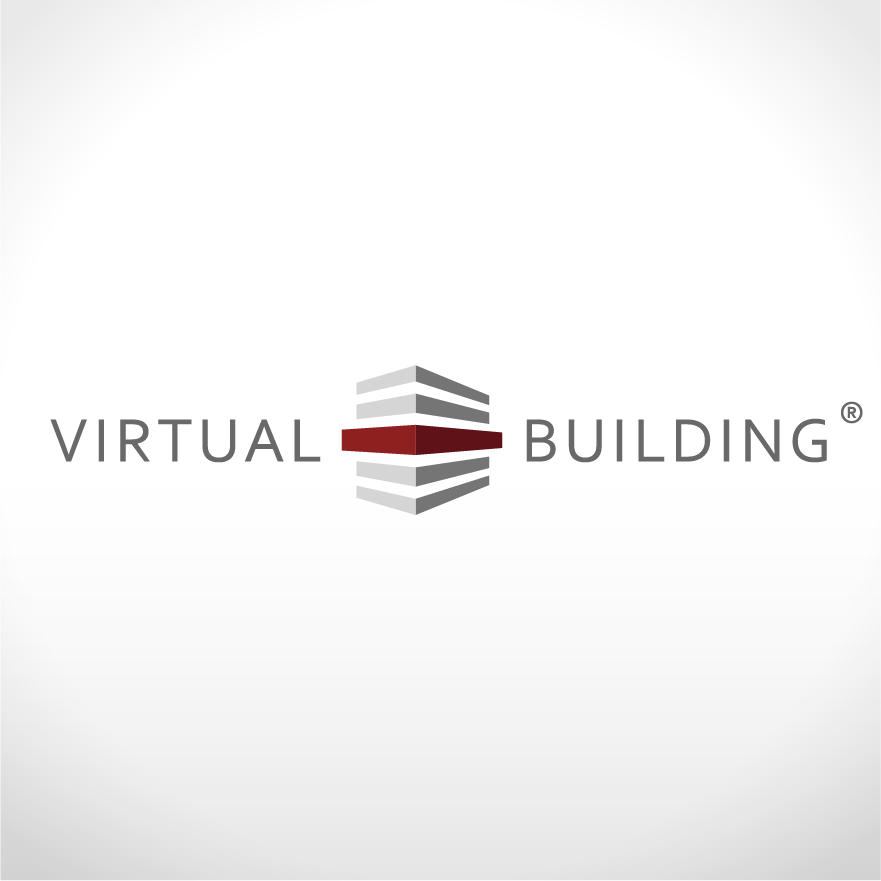 VIRTUAL BUILDING