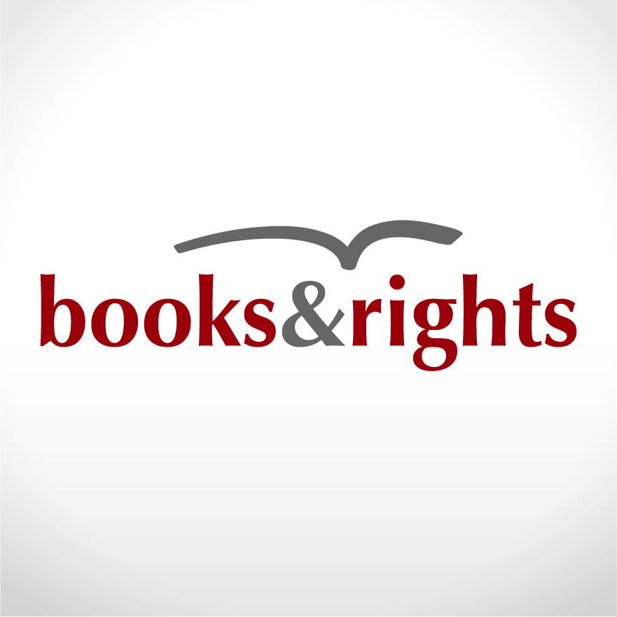 books&rights